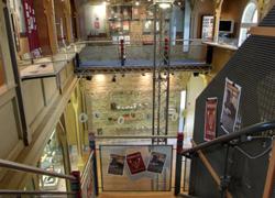 Deutsches Verpackungsmuseum