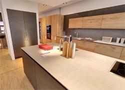 Lang Küchen und Accessoires GmbH