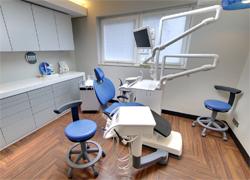 Zahnarztpraxis Langenbach